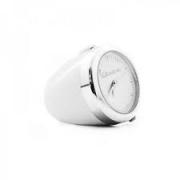 Mini orologio tavolo Vespa