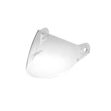 Visiera x casco Astone DJ10 (610V-CL)