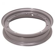 Cerchio ruota grigio Vespa 50-et3-pk-px