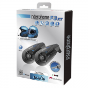 Interphone F3XT cellularline