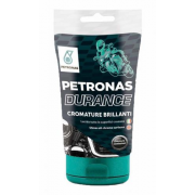 Petronas Durance Cromature Brillanti
