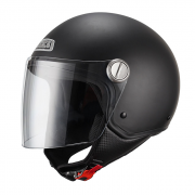 Casco NZI Capital Visor
