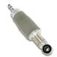 Ammortizzatore ant. Vespa 50 special/90/primavera/Et3/PK50/PK50XL