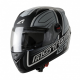 Casco Integrale Astone GTGEX-IONIC-BM