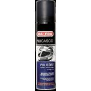Pulitore/igienizzante per interni casco MA-FRA