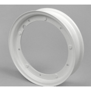 Cerchio vespa 50 et3 px pk bianco