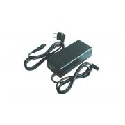 Carica Batterie Wayel