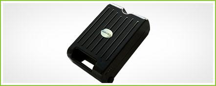 ebit-pf-batteria-01