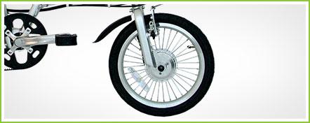 ebit-pf-ruote-01