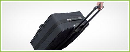 ebit-pf-trolley-01