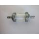 Filtro benzina smontabile/rigenerabile attacco 8 mm