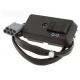Deviatore freccie Vespa PXE-T5-ETS-PK XL