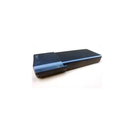 Batteria Sony Medium 36V 8.8 Ah
