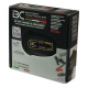 Carica batterie BC K900 EDGECon CAN-Bus BMW