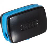 Alarm Box ABUS