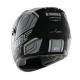 Casco Integrale Astone GTGEX-IONIC-BM