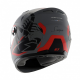 Casco integrale Astone GTGEX-SCORPIO-MG