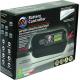 Carica batterie BC 9000 AUTO/MOTO